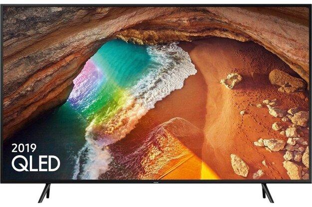 37052a4ad Poradíme vám, ako si vybrať nový televízor - Tech SME
