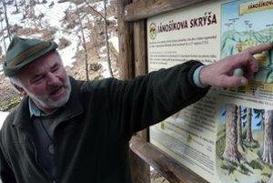 Miesto označené ako Jablonka historici hľadali pôvodne v Českej republike a v súčasnom Poľsku.