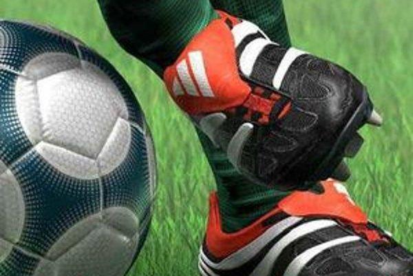 Futbalový deň v Radzovciach sa blíži.