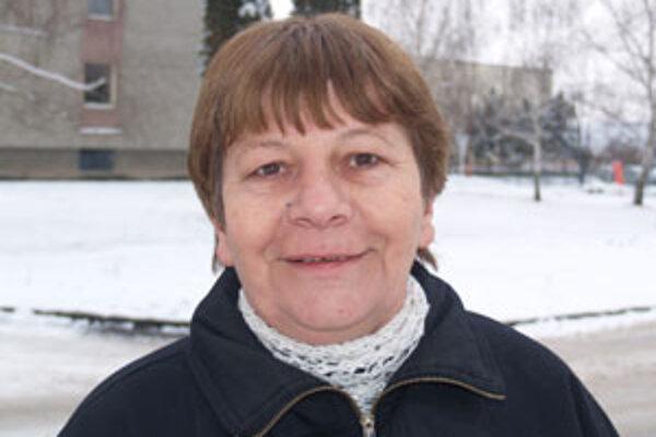 """""""Na Vianoce je dosť výdavkov aj mimo darčekov,"""" hovorí pani Blanarovičová."""