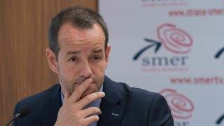 Cez čiaru: Za milióny pre kamaráta sa zaručil tajomnou firmou. Kto je Viktor Stromček?
