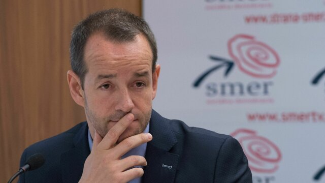 Viktor Stromček