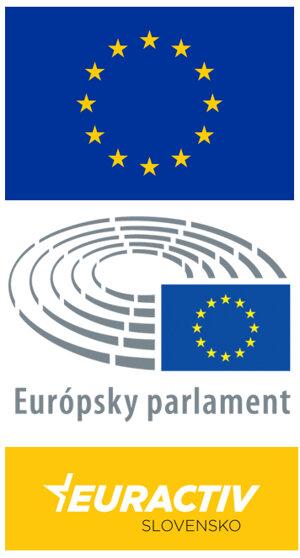 Tento projekt je kofinancovaný Európskou úniou prostredníctvom grantu Európskeho parlamentu č. COMM/SUBV/2019/M/0036. Tento článok reprezentuje výlučne názory autora. Európsky parlament nezodpovedá za akékoľvek použitie informácií obsiahnutých v tomto článku.