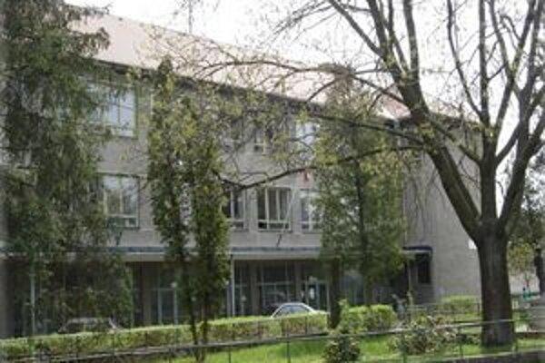 Modernizáciou prešiel aj interiér školy v Radzovciach.