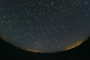 Na obežnej dráhe by malo byť pri plnej prevádzke niekoľko tisíc satelitov Starlink.