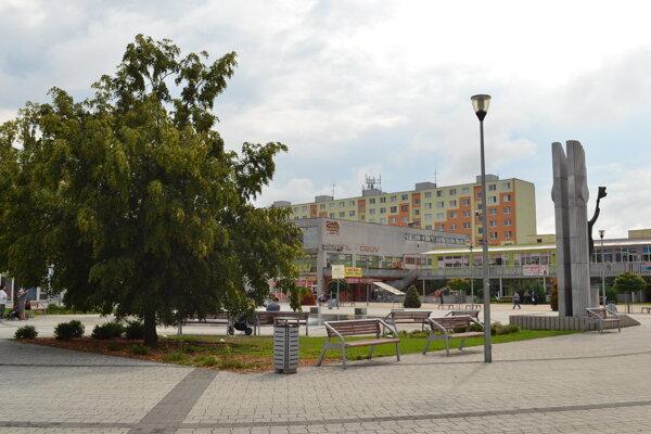 Poslanci schválili vytvorenie Mestského podniku Snina. Išlo to až na druhý pokus.