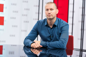 Andrej Kovarík