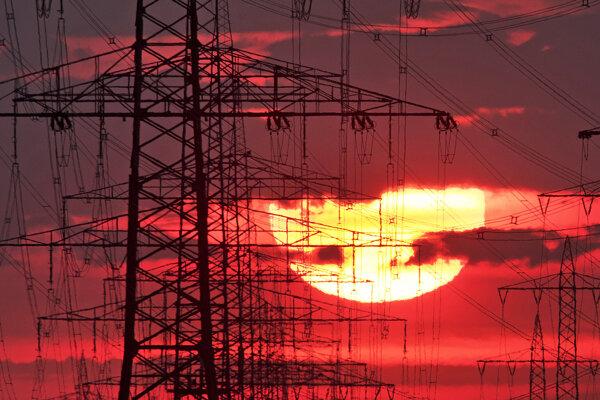 Argentínu a Uruguaj zasiahol masívny výpadok elektrickej energie