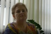 Zuzana Dragulová, riaditeľka Gymnázia Cyrila Daxnera.
