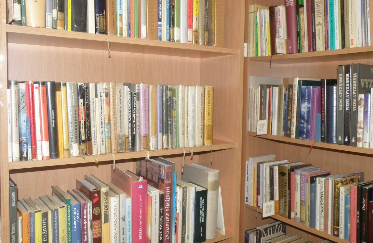 23c3742d9 Verejné čítanie kníh prezentuje novú európsku literatúru zážitkovým  spôsobom.(Zdroj: Marián Kucman )