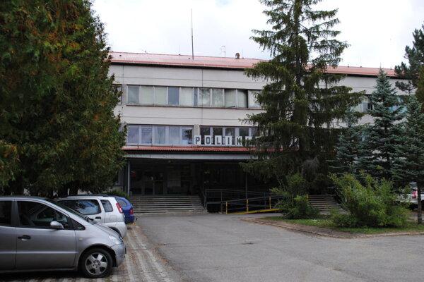 V Medzilaborciach vznikne Centrum integrovanej zdravotnej starostlivosti.