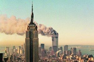 Bol to dobre naplánovaný útok teroristov? Alebo to bolo celé inak?