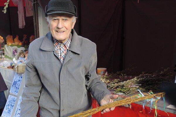 80 rokov s korbáčmi v ruke