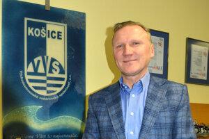 Dlhoročný šéf vodární Stanislav Hreha akýkoľvek konflikt záujmov jasne odmieta.