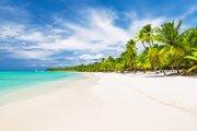 Čo poviete na kombináciu oddychu na Barbadose a plavbu po karibských ostrovoch?