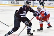 Marek Viedenský by mal po zdravotných ťažkostiach podpísať zmluvu so Slovanom.