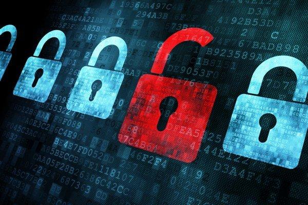 Ovládnutie e-mailu je prvým krokom k vstupu do ďalších internetových služieb.