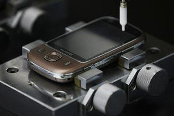 Spojené štáty chcú zablokovať konkurenciu z Číny. Tvrdia, že ich mobily nie sú bezpečné amôžu ich využívať na špehovanie.