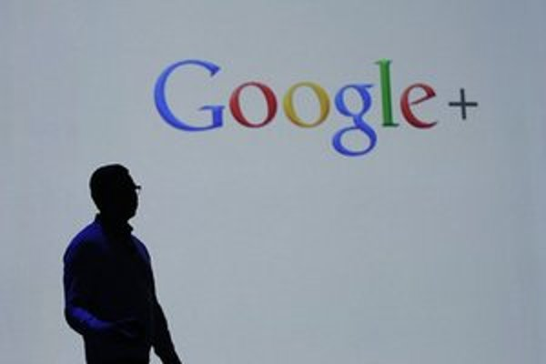 Za deväť rokov sa Google naučil rozoznať 450 miliárd nových výrazov.