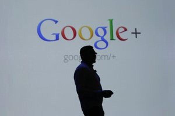Google bude musieť po verdikte súdu cenzúrovať výrazy torrent, Megaupload a RapidShare nielen vo vyhľadávači, ale aj v ostatných produktoch s automatickým dokončovania fráz.