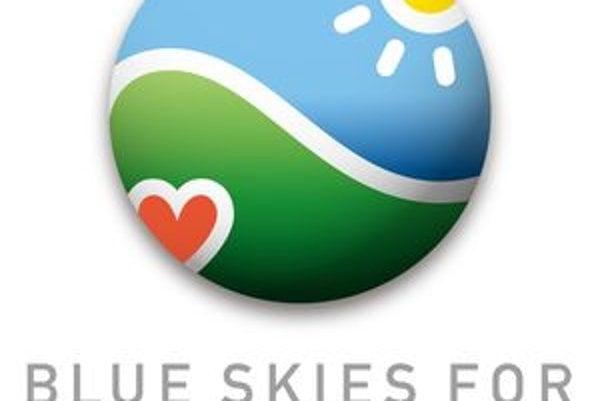 Srdce v logu má vyjadrovať odhodlanosť Hondy v oblasti ochrany životného prostredia.