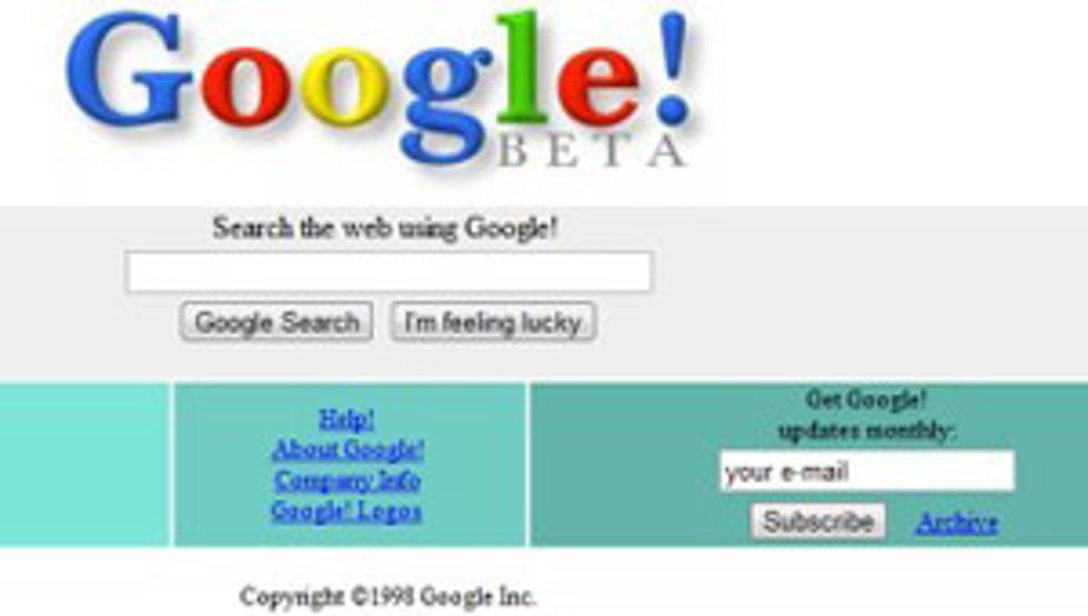datovania webové stránky osobnosť test