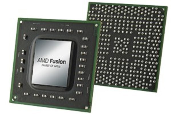 Aj malý čip dokáže narobiť veľké problémy.