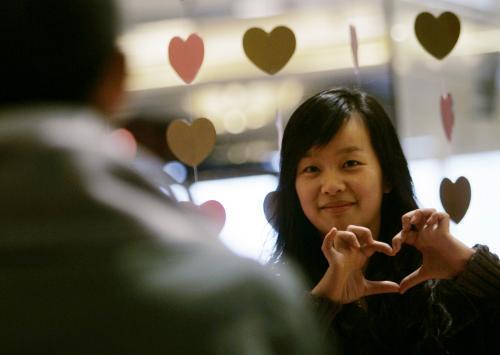 cinania-valentin.jpeg