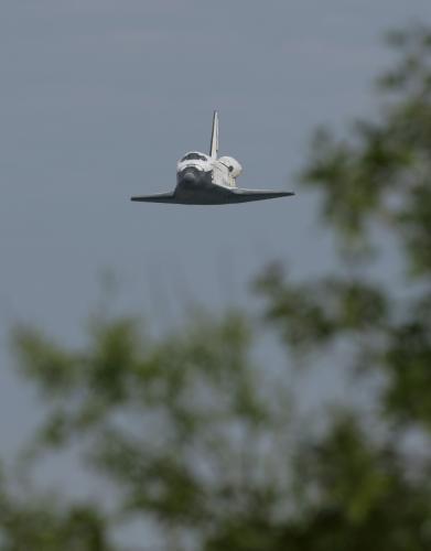raketoplan-1.jpeg