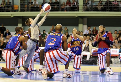 basket-globtrotters-4.jpeg