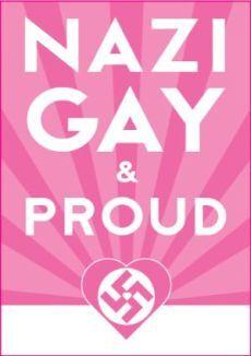 nazi_gay_plagat.jpg