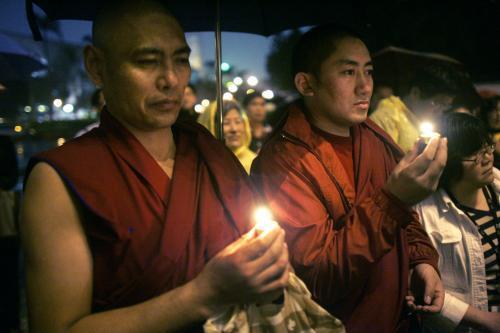 mnich-tibet2.jpeg