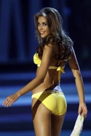 miss_venezuela_tasr.jpg