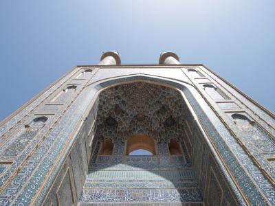 301_raid_adventure_iran_big.jpg