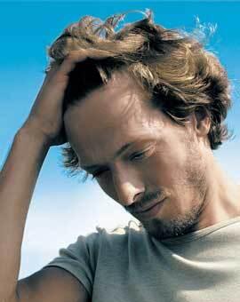 vlasy2.jpg