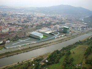 antosik-stadion-mala.jpg