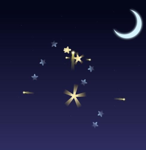 hviezdy_b.jpg