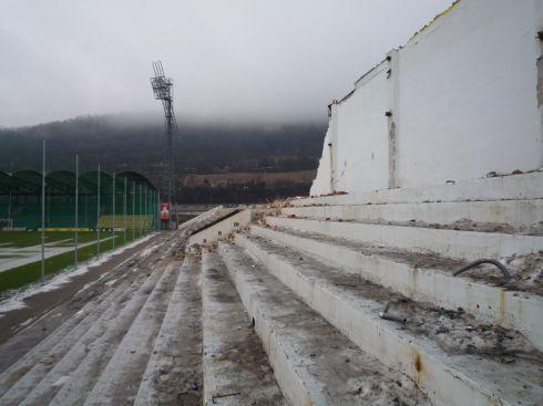 stadion1490.jpg