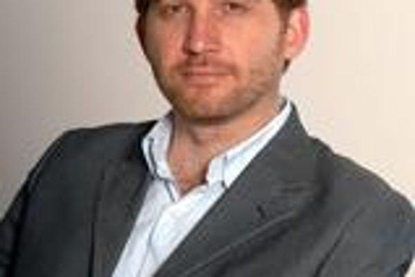 Martin Uhlárik