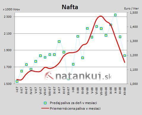graf06_big.jpg