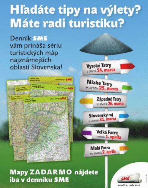 mapy1.jpg