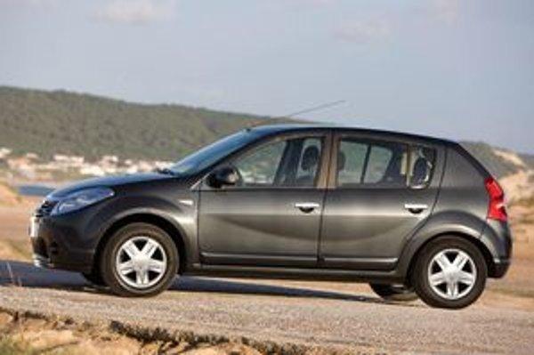 Otáznou zostáva cena. Renault sľubuje, že tá bude presne taká, ako od Dacie očakávame.
