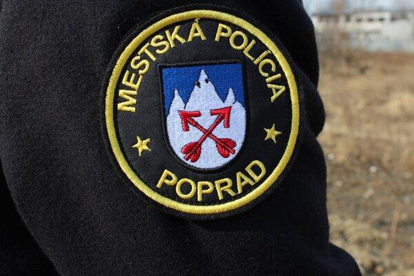 Elektrické motorky budú skúšať policajti v Poprade.
