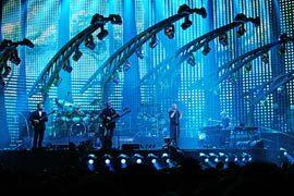 genesis-koncert.jpg