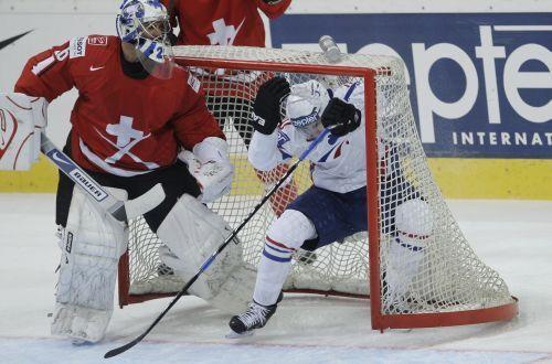 hokej13.jpg