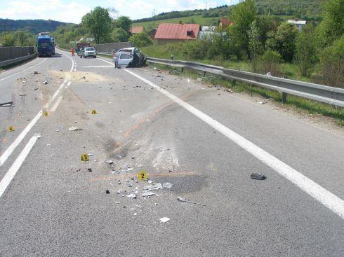 nehoda3.jpg