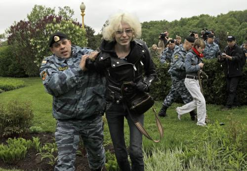 moskva-homosexuali2_tasrap.jpg