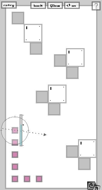 cube_toss_b.jpg