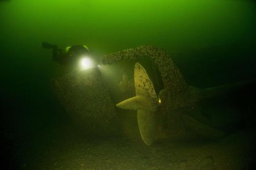 potopena-ponorka3_tasrap.jpg