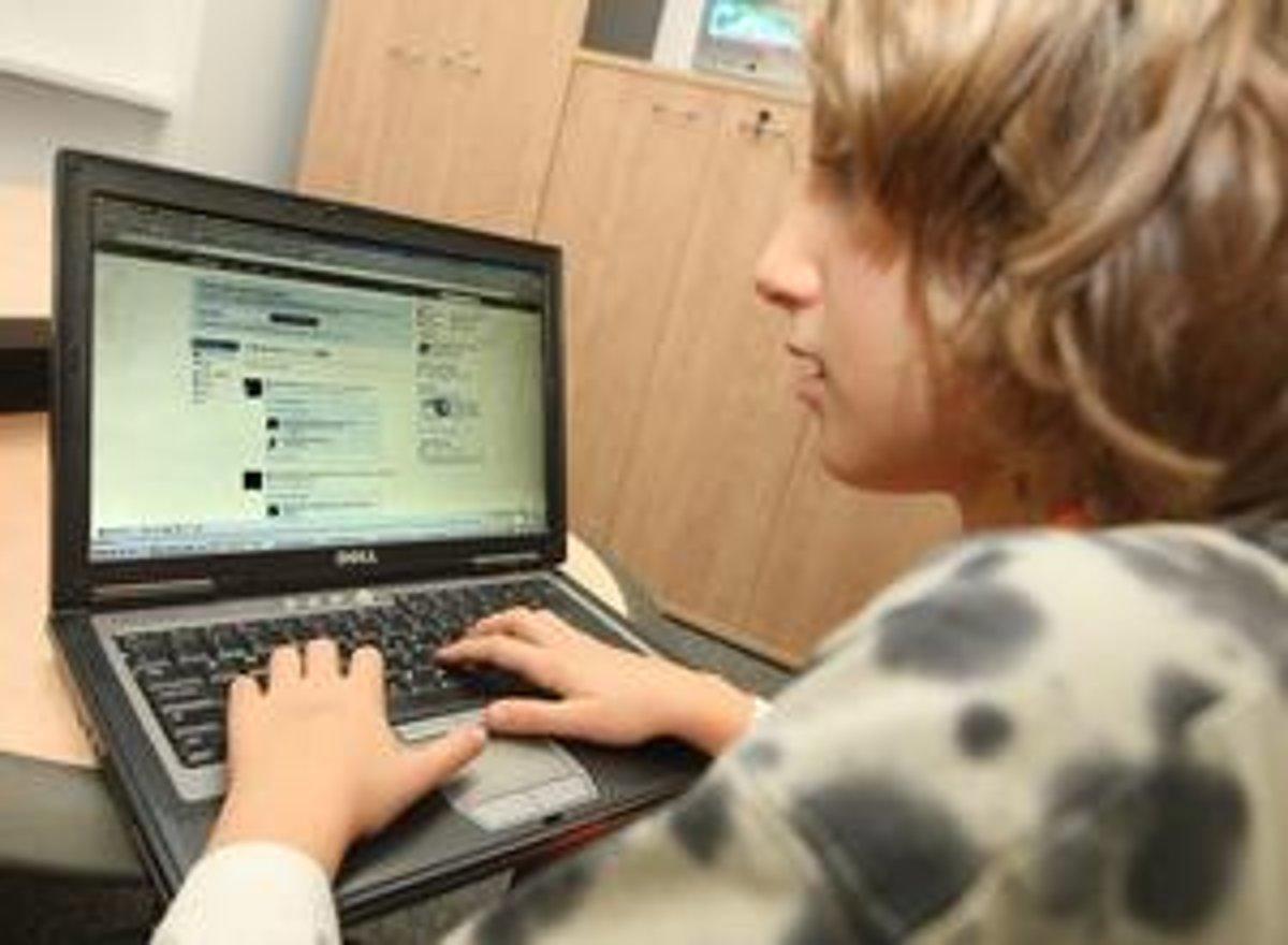 Južná Afrika zadarmo Internet Zoznamka